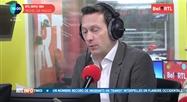 RTL Info 18h du 14 janvier 2019