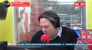 RTL Info 13h du 15 janvier 2019