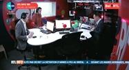 RTL Info 18h du 15 janvier 2019