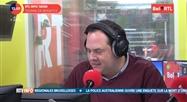 RTL Info 13h du 17 janvier 2019