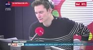 RTL Info 7h du 18 janvier 2019