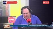 RTL Info 13h du 18 janvier 2019