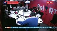 RTL Info 12h30 du 18 janvier 2019