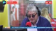 RTL Info 18h du 18 janvier 2019