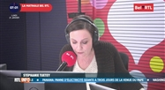 RTL Info 7h du 21 janvier 2019