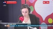 RTL Info 8h du 21 janvier 2019