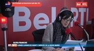 RTL Info 9h du 21 janvier 2019