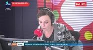 RTL Info 7h du 22 janvier 2019