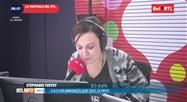RTL Info 8h du 22 janvier 2019
