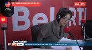 RTL Info 9h du 22 janvier 2019