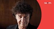 Les Musiques de ma vie sur Bel RTL avec Robert Charlebois