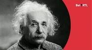 Confidentiel - Albert Einstein