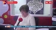 Marie Dominique Porée est l'invitée de #90minutes pour son livre « La planète Bleue »