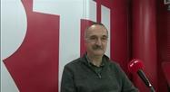 Olivier Deleuze - L'invité RTL Info de 7h50