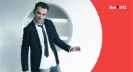 Les Musiques de ma vie sur Bel RTL avec Richard Ruben