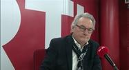 Jean-Pascal Labille - L'invité RTL Info de 7h50