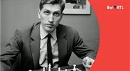 Confidentiel - Bobby Fischer