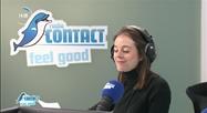 L'instant Musique - Kendji Girac prépare un nouvel album très gypsy