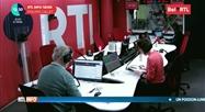 RTL Info 12h30 du 21 mars 2019