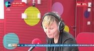RTL Info 18h du 21 mars 2019
