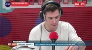 RTL Info 7h du 22 mars 2019