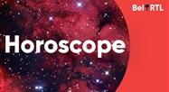 L'horoscope du 23 mars 2019