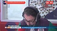 RTL Info 9h du 22 mars 2019