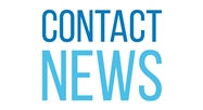Contact News 12h30 du dimanche 7 avril