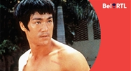 Confidentiel - Bruce Lee
