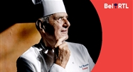Confidentiel - Paul Bocuse