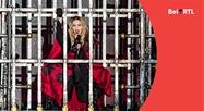 Confidentiel - Madonna
