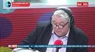 Le maire de Levallois encourt dix ans de prison et 750.000 euros d'amende