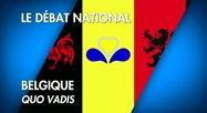 Belgique,