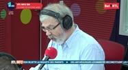 RTL Info 18h du 20 mai 2019