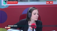 RTL Info 7h du 21 mai 2019