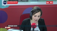 RTL Info 8h du 21 mai 2019