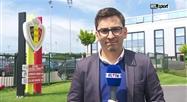 Diables Rouges: analyse de la sélection de Roberto Martinez