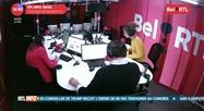 RTL Info 12h30 du 21 mai 2019