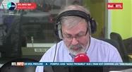 RTL Info 18h du 21 mai 2019