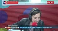 RTL Info 8h du 22 mai 2019