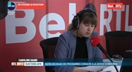 RTL Info 9h du 22 mai 2019