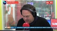 RTL Info 13h du 22 mai 2019