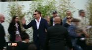 DiCaprio,