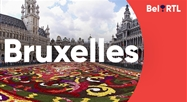 RTL Region Bruxelles du 23 mai 2019