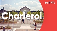 RTL Région Charleroi du 23 mai 2019