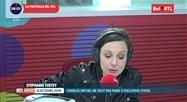 RTL Info 8h du 23 mai 2019
