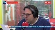 RTL Info 13h du 23 mai 2019