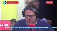 RTL Info 12h30 du 23 mai 2019
