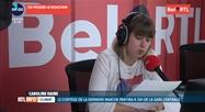 RTL Info 9h du 24 mai 2019