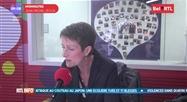 Anne Eyberg la directrice du Musée Hergé est l'invitée de #90 minutes